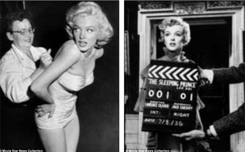 Đấu giá 3 triệu ảnh hiếm sao Hollywood - 2