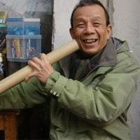 """""""Bác trưởng thôn"""" Văn Hiệp qua đời"""
