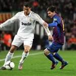 """Bóng đá - Chuyện """"độc quyền"""" của Messi và Ronaldo"""