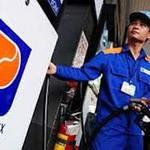 Thị trường - Tiêu dùng - Phát hiện chênh hơn 180 tỷ đồng thuế xăng dầu