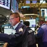 Tin chứng khoán - Phố Wall hồi phục trước báo cáo kinh doanh quý 1