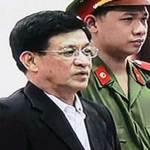 Tin tức trong ngày - Cựu CT Tiên Lãng bị đề nghị án treo