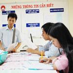 Giáo dục - du học - Những lợi thế khi học trường địa phương