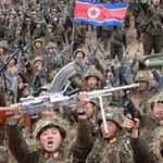 Tin tức trong ngày - Triều Tiên: Người nước ngoài ở HQ nên sơ tán