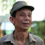 Phim - Nghệ sỹ Văn Hiệp: Sau nụ cười là nước mắt