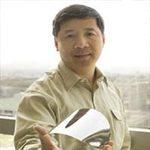 Tài chính - Bất động sản - Những doanh nhân gốc Việt đình đám ở Mỹ