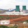 Quốc hội lên chương trình giám sát dự án bauxite