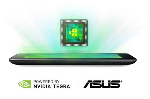Nhanh tay nhận máy tính bảng Google Nexus 7 16GB chỉ 1 đồng - 1