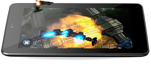 Nhanh tay nhận máy tính bảng Google Nexus 7 16GB chỉ 1 đồng - 2