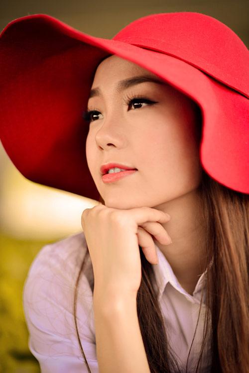 Minh Hằng làm giám khảo Bước nhảy hoàn vũ - 4