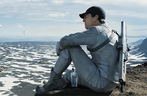 """Tom Cruise lần đầu mở lòng chuyện """"bị đá"""" - 3"""