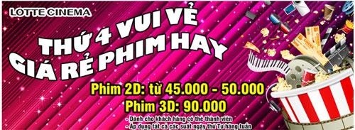 Phim ăn khách xứ Hàn 2013 tới Việt Nam - 5