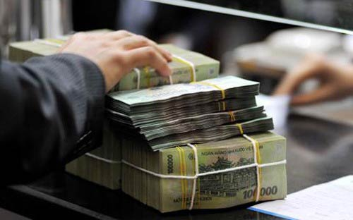 Ngân sách NN: Tăng thu, tăng chi, tăng…nợ - 1