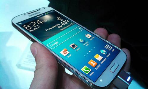Samsung - Con người, công ty, và dân tộc - 3