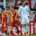 """Bóng đá - Ronaldo: """"Real đã tự bắn vào chân"""""""