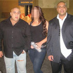 An ninh Xã hội - Những trùm ma túy giàu có trên thế giới (Kỳ 1)