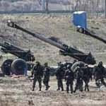 Tin tức trong ngày - Mỹ có thể không chặn tên lửa Triều Tiên