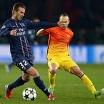 Bóng đá - Barca – PSG: Nou Camp dậy sóng
