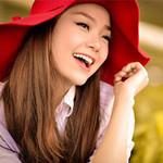 Ca nhạc - MTV - Minh Hằng làm giám khảo Bước nhảy hoàn vũ