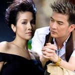 Ca nhạc - MTV - Rộ tin Mỹ Linh, Mr. Đàm làm HLV The Voice
