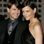 """Phim - Tom Cruise lần đầu mở lòng chuyện """"bị đá"""""""