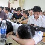 Giáo dục - du học - Đà Nẵng: Giáo viên dạy thêm sẽ bị thôi việc