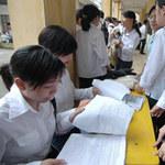 Giáo dục - du học - Chỉnh học lệch, giảm áp lực thi
