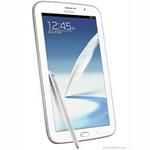 Thời trang Hi-tech - Samsung Galaxy Note 8.0 sẵn sàng lên kệ