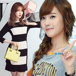 Thời trang - Cận cảnh 3 biểu tượng thời trang xứ Hàn