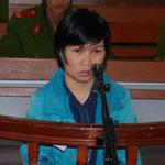 An ninh Xã hội - Giết kẻ sàm sỡ, cô gái tật nguyền vào tù