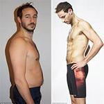 Thể thao - Bơi 6 tuần, bụng 6 múi
