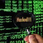 Công nghệ thông tin - Hacker tấn công Yahoo Nhật Bản