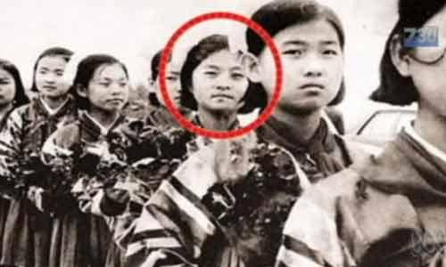 Cựu điệp viên Triều Tiên nói về Kim Jong-un - 2