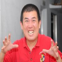 Hài Nhật Cường: Đố vui