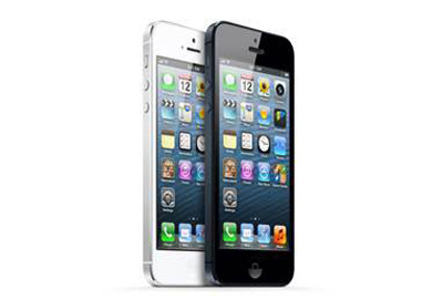"""""""Sốc"""" với giá iPhone chính hãng tại iStore 231 - 3"""