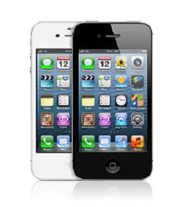 """""""Sốc"""" với giá iPhone chính hãng tại iStore 231 - 5"""