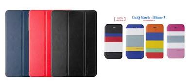 """""""Sốc"""" với giá iPhone chính hãng tại iStore 231 - 10"""