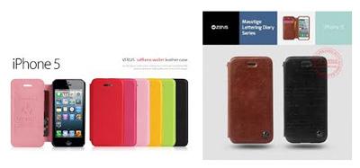 """""""Sốc"""" với giá iPhone chính hãng tại iStore 231 - 11"""