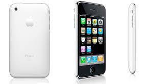 """""""Sốc"""" với giá iPhone chính hãng tại iStore 231 - 2"""