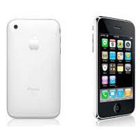 """""""Sốc"""" với giá iPhone chính hãng tại iStore 231"""