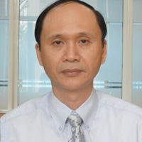 Quyết định bổ nhiệm Thứ trưởng Bộ Y tế