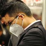 Tin tức trong ngày - TQ: Ca nhiễm H7N9 đầu tiên được chữa khỏi
