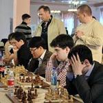 """Thể thao - Quang Liêm """"đánh thuê"""" bất bại tại Nga"""
