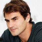"""Thể thao - Federer lên núi ở ẩn """"luyện công"""""""