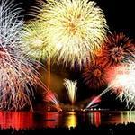 Tin tức trong ngày - Sao không đấu thầu lễ hội pháo hoa Đà Nẵng?