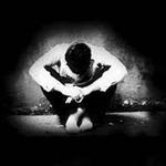 An ninh Xã hội - Giết chết vợ con, treo cổ tự tử