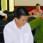 """An ninh Xã hội - Xin được ôm 1 lần rồi giết """"người trong mộng"""""""