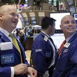 Tin chứng khoán - Dow Jones, S&P 500 liên tục phá kỷ lục