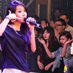 Ca nhạc - MTV - Rap fan phát cuồng vì Suboi