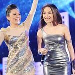 Ca nhạc - MTV - Nghệ sỹ Việt bênh vực Mỹ Tâm